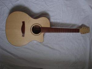 DSC04921
